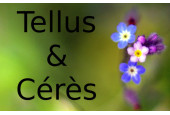 Tellus & Cérès